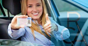 Cấp đổi bằng lái xe cho người nước ngoài