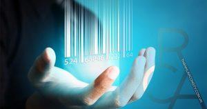 Đăng ký mã vạch hàng hóa