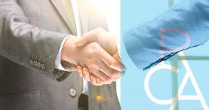 Kỹ năng đàm phán và những giá trị