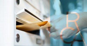 Mẫu đơn đề nghị cấp giấy phép kinh doanh dịch vụ chuyển phát thư