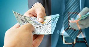 Mẫu hợp đồng bảo lãnh vay vốn nước ngoài