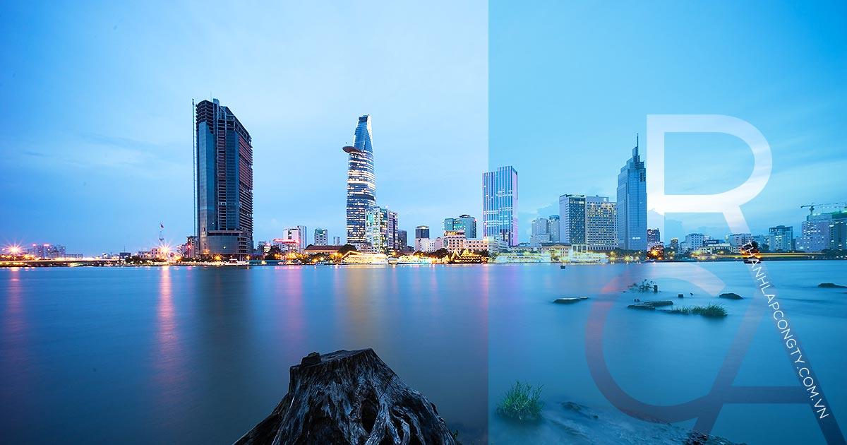Tư vấn doanh nghiệp chuyên sâu tại Tp. Hồ Chí Minh