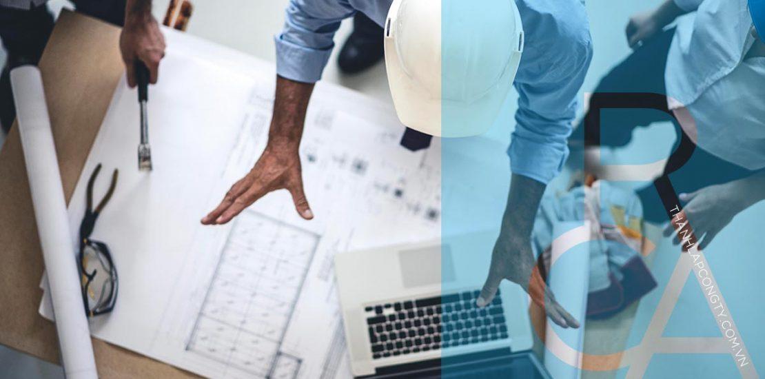 Mẫu hợp đồng giao nhận thầu thiết kế xây dựng công trình